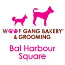 Woof Gang Bakery & Grooming Bal Harbour Square