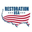 Restoration USA