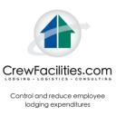 CrewFacilities