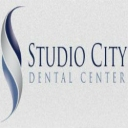 Studio City Dental Center