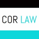 Emy A Cordano, Attorney At Law