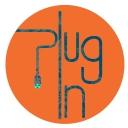 Current Version Plugin
