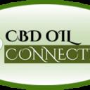 cbdoilconnection