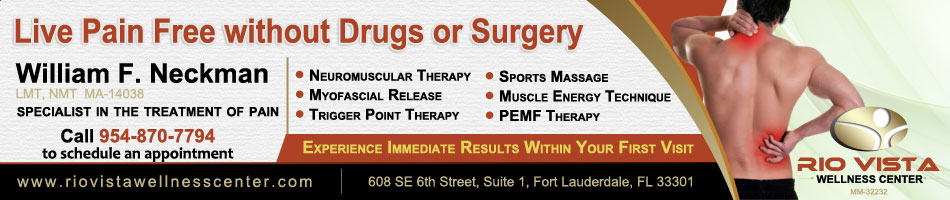 Wellness, Massage Therapy, Neuromuscular, Triger Point, Myofascial Release, Pain Management