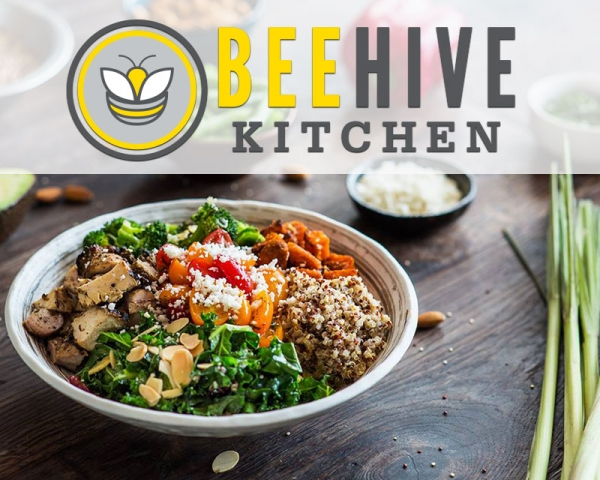 Beehive Kitchen Review
