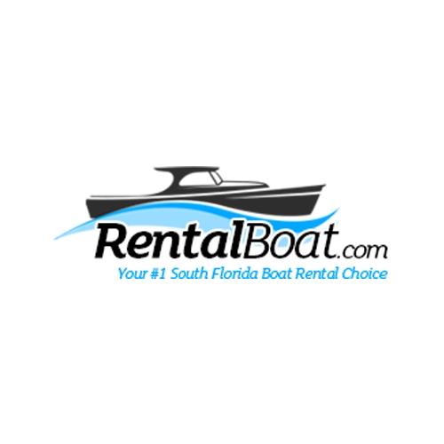 Hollywood boat rental