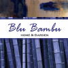 Blue Bambu - Home & Garden Fort Lauderdale