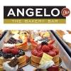 Angelo Elia the Bakery Bar - Fort Lauderdale