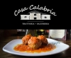 Casa Calabria - Authentic Italian Restaurant