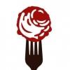 Fork & Balls Restaurant Fort Lauderdale