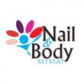 Nail & Body Retreat - Fort Lauderdale Florida