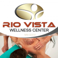Rio-Vista-Wellnes-Center Fort Lauderdale