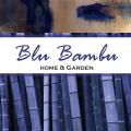 Blu Bambu - Home & Garden Fort Lauderdale