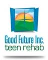 Good Future Teen Rehab