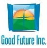Good Future Rehab Center