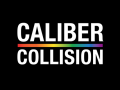 Caliber Collision.jpg