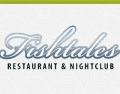 Fishtales Restaurant & Nightclub