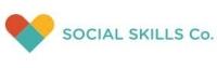 Social Skills Co