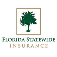 Insurance Agency In Fort Lauderdale