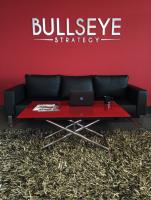 Fort Lauderdale Marketing Agency - Bullseye Strategy