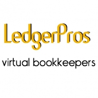 ledgerpros profile photo white.jpg