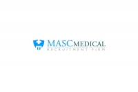MASC Medical Recruitment Firm : Qualified Healthcare Professionals
