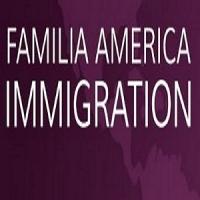 Familia America.JPG