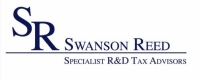 Swanson Reed