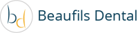 beaufils-dentallogo.png