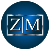 Zuckerman & Mata, LLC