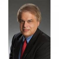 Mark J. Berkowitz Attorney Law