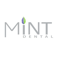 Mint Dental Miami