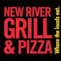 New River Pizza & Gril