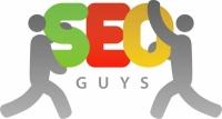 SEO Guys Inc