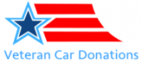 Veteran Car Donations logo