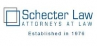 Schecter Law