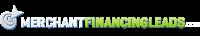 Merchant Financing Leads