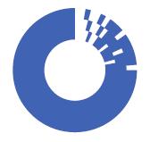 ZenTek Data Systems