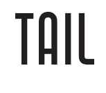 tail-activewear-logo.jpg