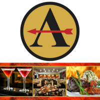 Adena Grill & Wine Bar