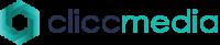 clicc-logo.png