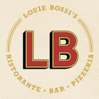 Louie Bossi Ristorante, Bar, Pizzeria - Las Olas Fort Lauderdale