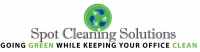 SPOT CLEANING SOLUTIONS