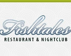 Fishtales Restaurant & Nightclub