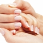 natural-nails-manicure