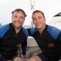 Scuba Diving With NFL WR Wes Welker - Fort Lauderdale, FL.jpg