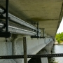 Bridge, Conduit Installation And Repairs