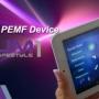 imrs omnium1 pemf therapy