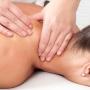 Neuromuscular-Massage