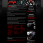 EUROMOTIVE PERFORMANCE is the premier luxury and exotic car service center of southern Florida.